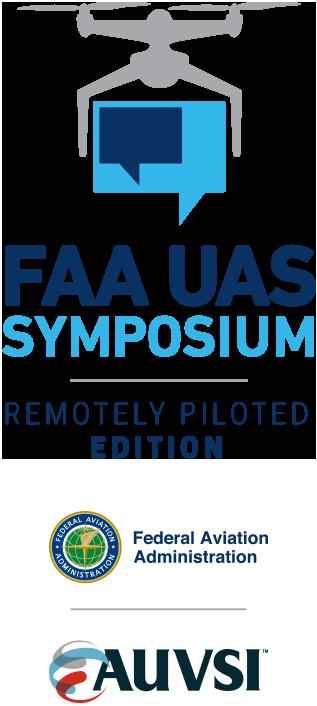 FAA - 2020