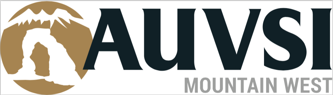 Mountain West Chapter AUVSI