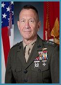 Lt Gen Davis