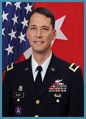 Brig. Gen. Robert Marion