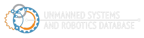 Unmanned Systems and Robotics Directory