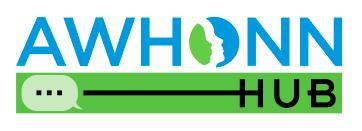 AWHONN Hub