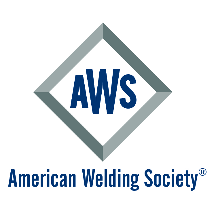 Code Of Conduct American Welding Society
