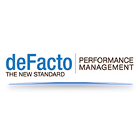deFacto Global, Inc.