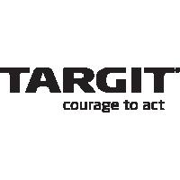 TARGIT