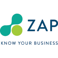 ZAP Business Intelligence