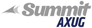 AXUG Summit