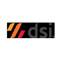 DSI ScanWorkX