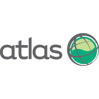 Atlas by Globe Software