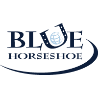 BlueHorseshoe_200