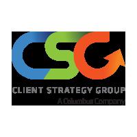 CSG_200