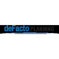 deFacto_200