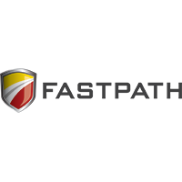 Fastpath_200
