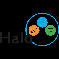 Halo_200