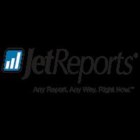 JetReports_200