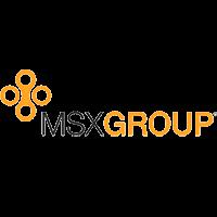 MSXGroup