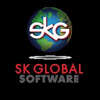 SKGlobal_200