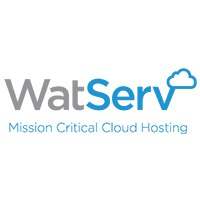 WatServ_200