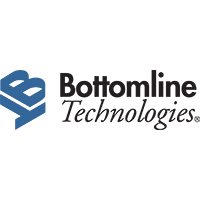 bottomline_200
