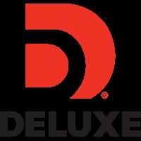 deluxe_200