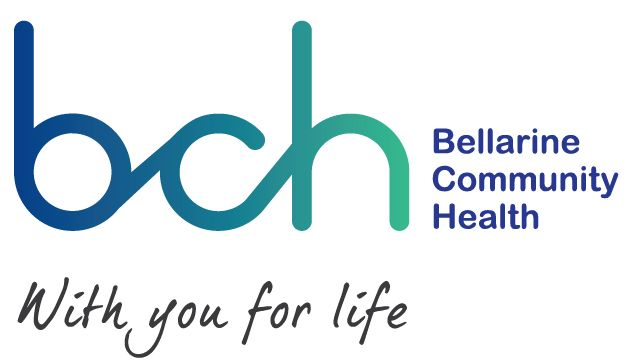 Bellarine Community Health
