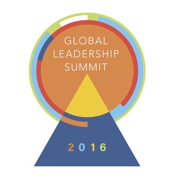 GLS 2016 Logo