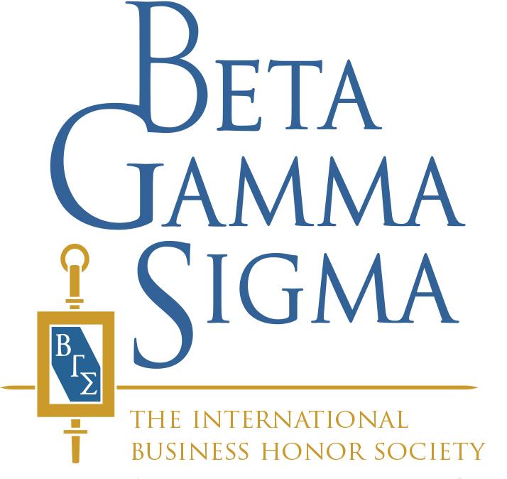explaining the benefits and values of membership beta gamma sigma