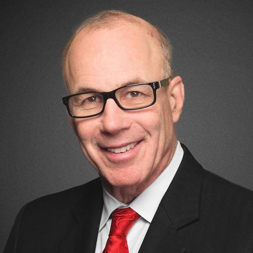 Stephen Klasko