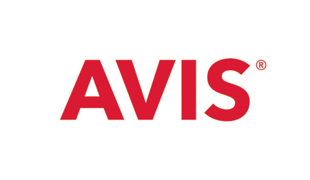 Avis Car Rental Affiliate Program