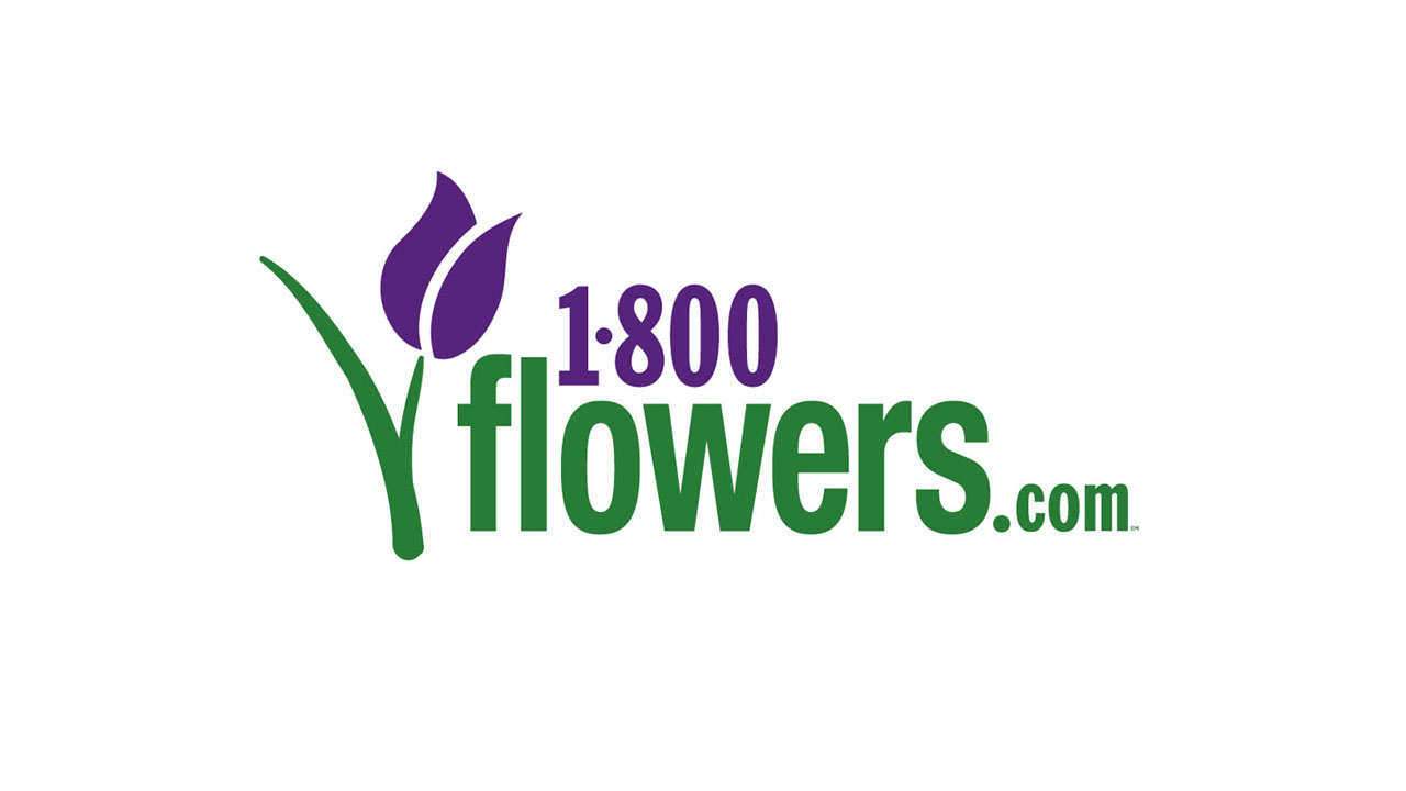 1800Flowers_Slide2.jpg