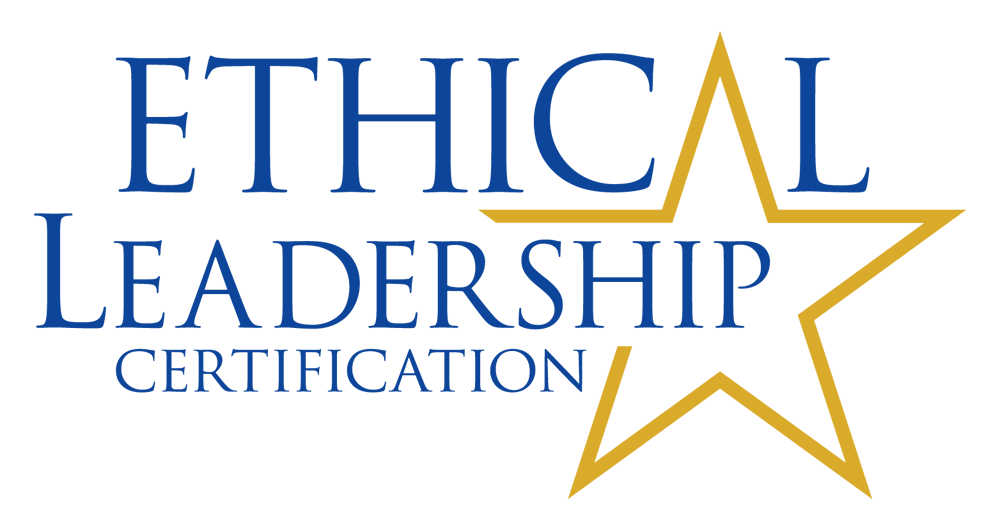 Bgs Ethical Leadership Certification