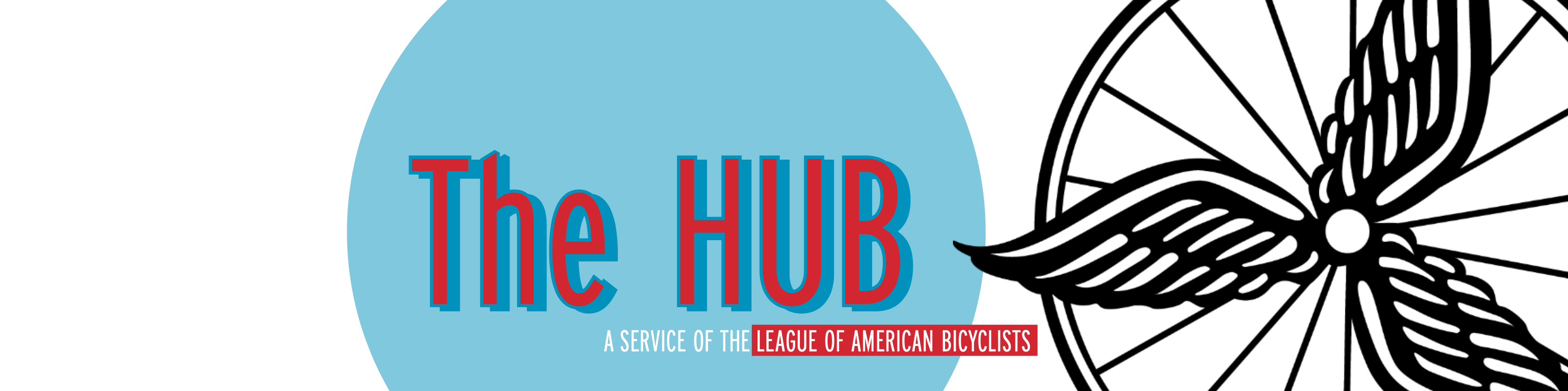 Bike League Hub