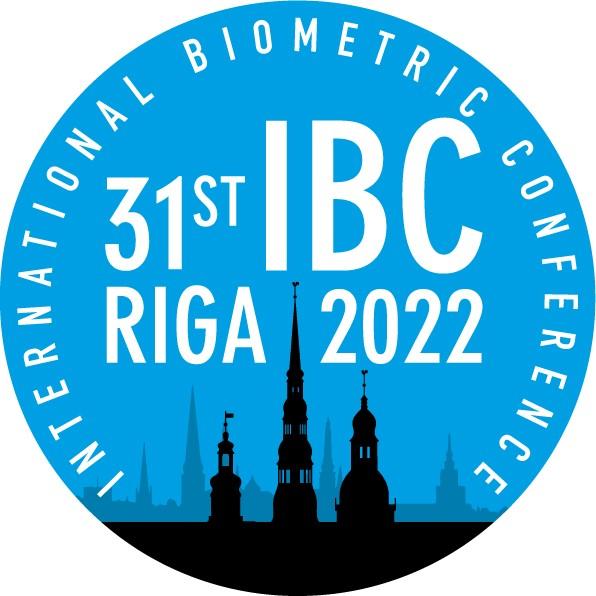 IBC2022
