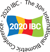 IBC 2020 | 30th International Biometric Conference