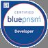 blue-prism-certified-developer