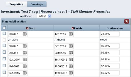 staff properties.JPG