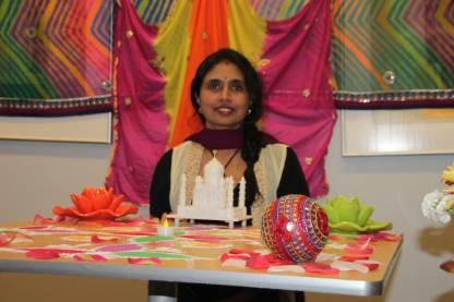 CA_Diwali.JPG