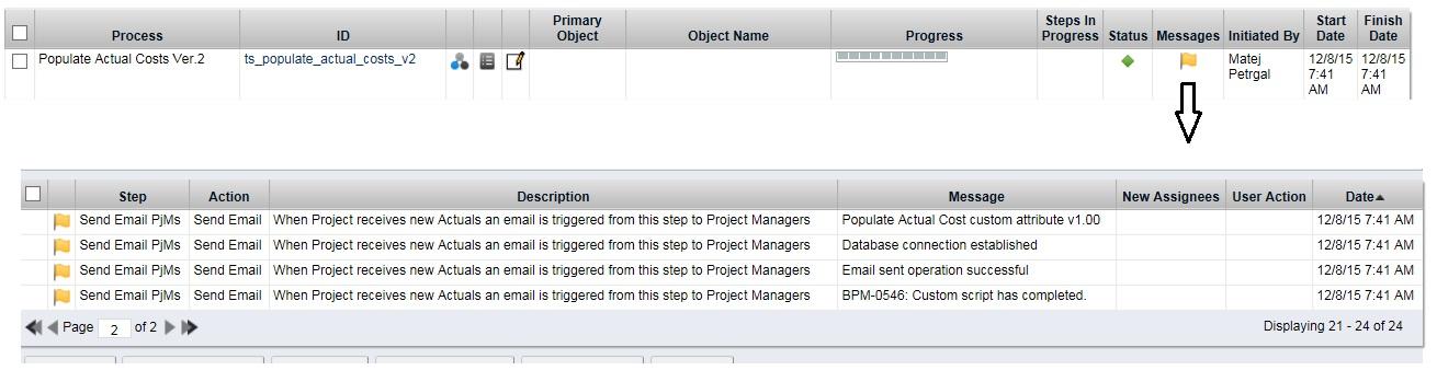 Process_clarity.jpg