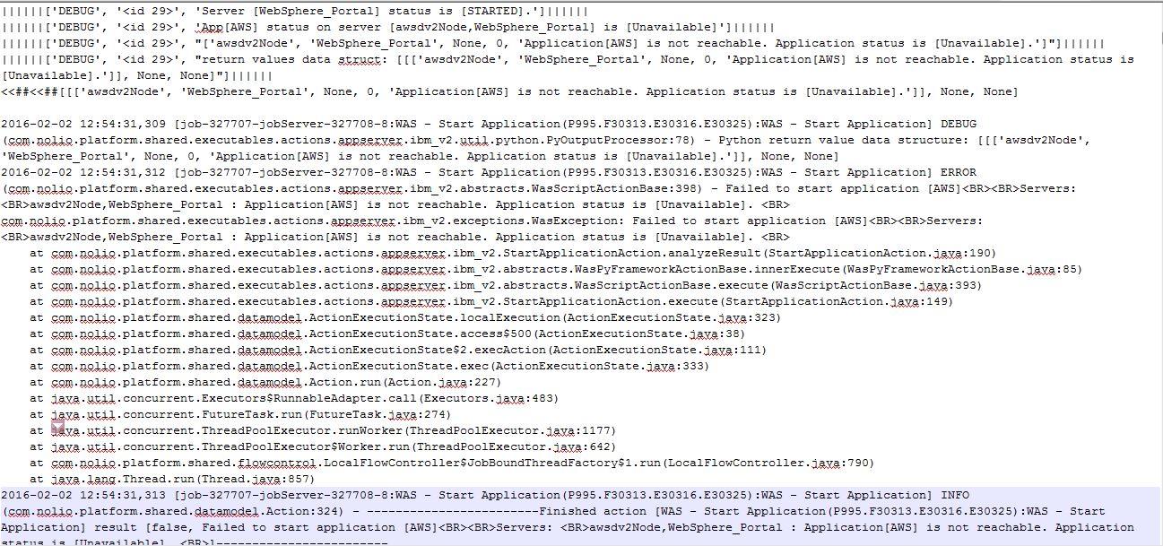 dep err 3 (nolio-all log) part 2.JPG