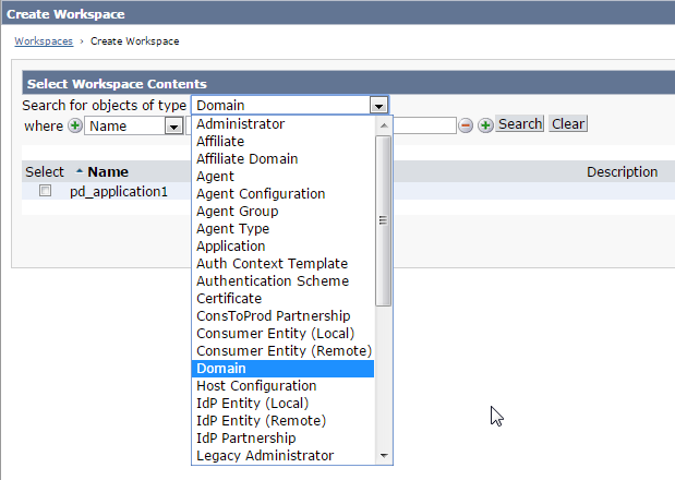 2015-10-01 16_00_34-SiteMinder Administrative UI _ Create Workspace - Opera.png