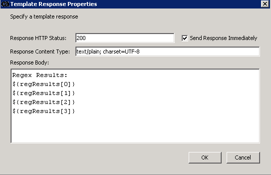 How to read XML Attribute value from XML message in API
