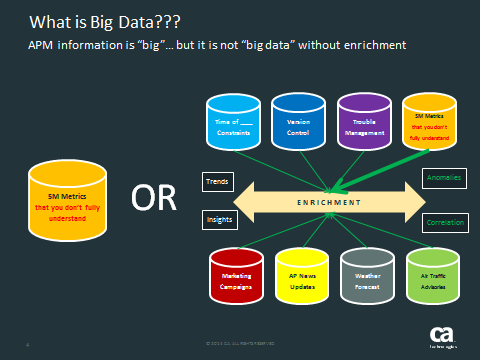 What_is_Big_Data.png