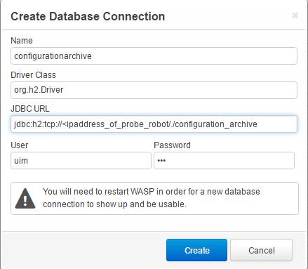 database_configuration.png