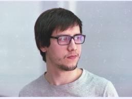 profile-image-display.png