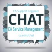 service-management-chat.jpeg