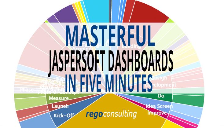 linkedin-jaspersoft-dashboard.png
