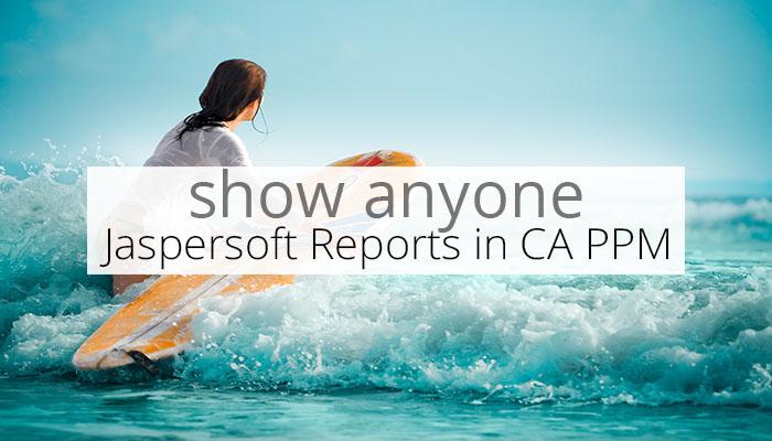linkedin-show-anyone-jaspersoft-reports-in-ca-ppm.jpg