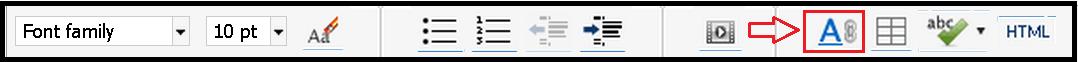 Editor - Insert Link (hyperlink).png