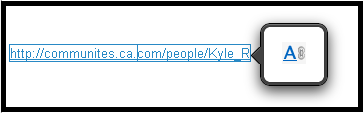 Hyperlink - renaming.png