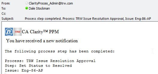 2015-10-18 11_49_44-Process step completed. Process_ TRW Issue Resolution Approval, Issue_ Eng-86-AP.png
